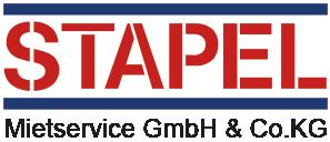 STAPEL Mietservice GmbH & Co.KG
