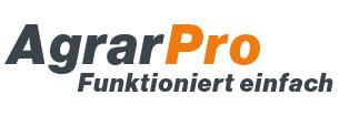 AgrarPro GmbH