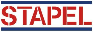 STAPEL GmbH
